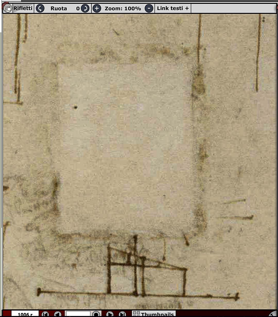 Foli 1006-R.JPG - 356.79 KB